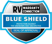 blue shield logo 90