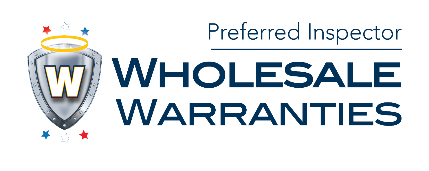 wholesale warranties logo